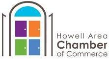 Howell Chamber of Commerce Logo