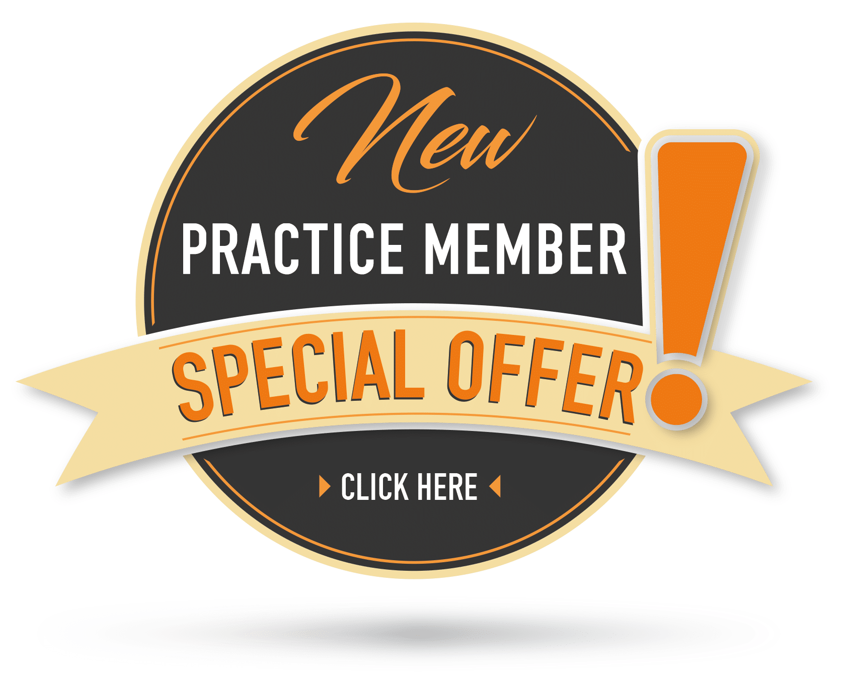 Chiropractor Near Me Brighton MI Special Offer