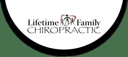 Chiropractic Brighton MI Lifetime Family Chiropractic