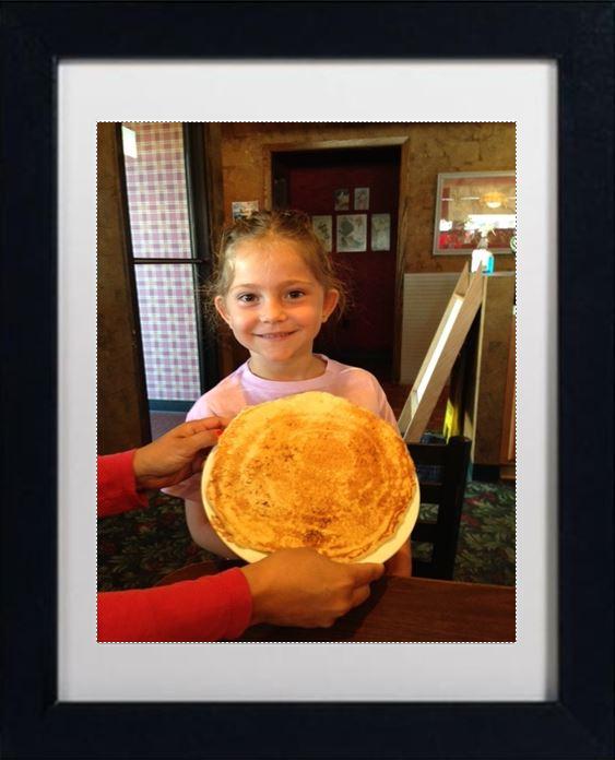 Chiropractic Brighton MI Lifetime Family Chiropractic Ava and Pancake